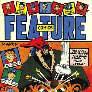Feature Comics Vol 1 66.jpg