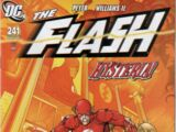 The Flash Vol 2 241