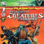 Flashpoint Frankenstein and the Creatures of the Unknown 1.jpg