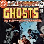 Ghosts 94.jpg