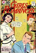 Girls' Romances Vol 1 80