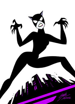 Gotham Girls Vol 1 1 Textless.jpg