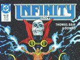 Infinity Inc. Vol 1 52