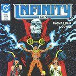 Infinity Inc Vol 1 52.jpg