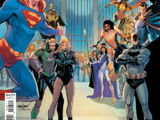Justice League Vol 4 68