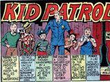 Kid Patrol (Quality Universe)