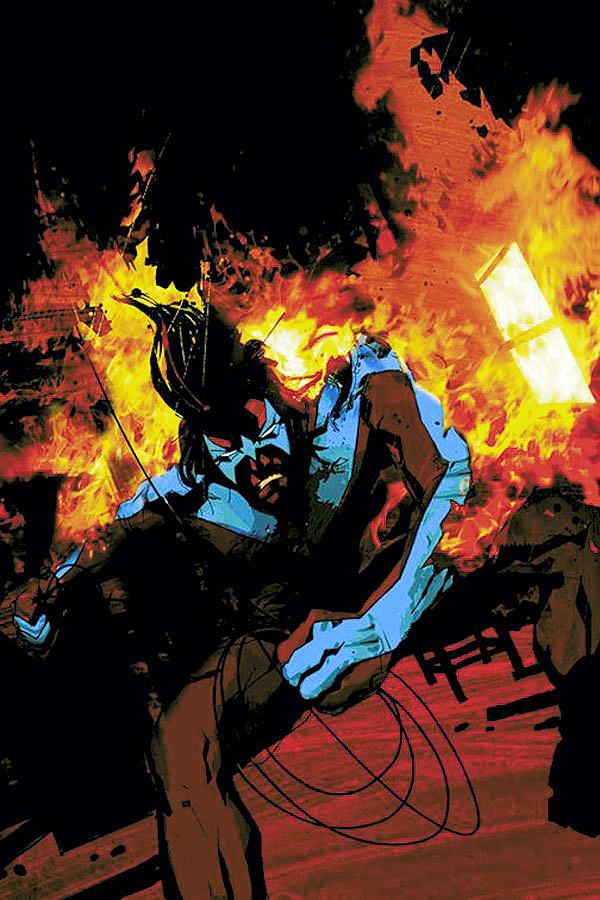 Nightwing Vol 2 123 Textless.jpg