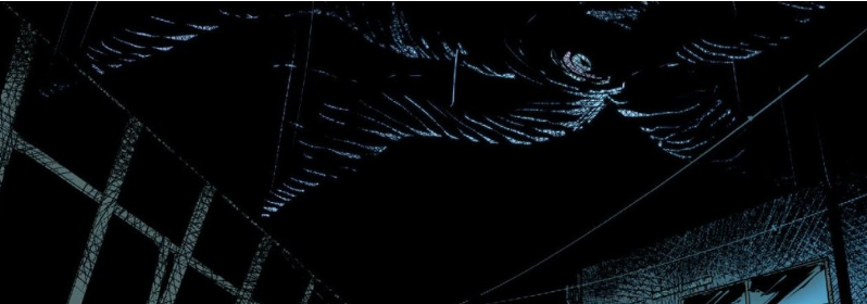 Starro (Smallville)