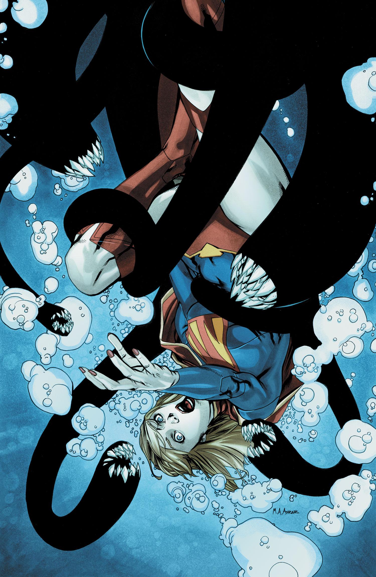 Supergirl Vol 6 12 Textless.jpg