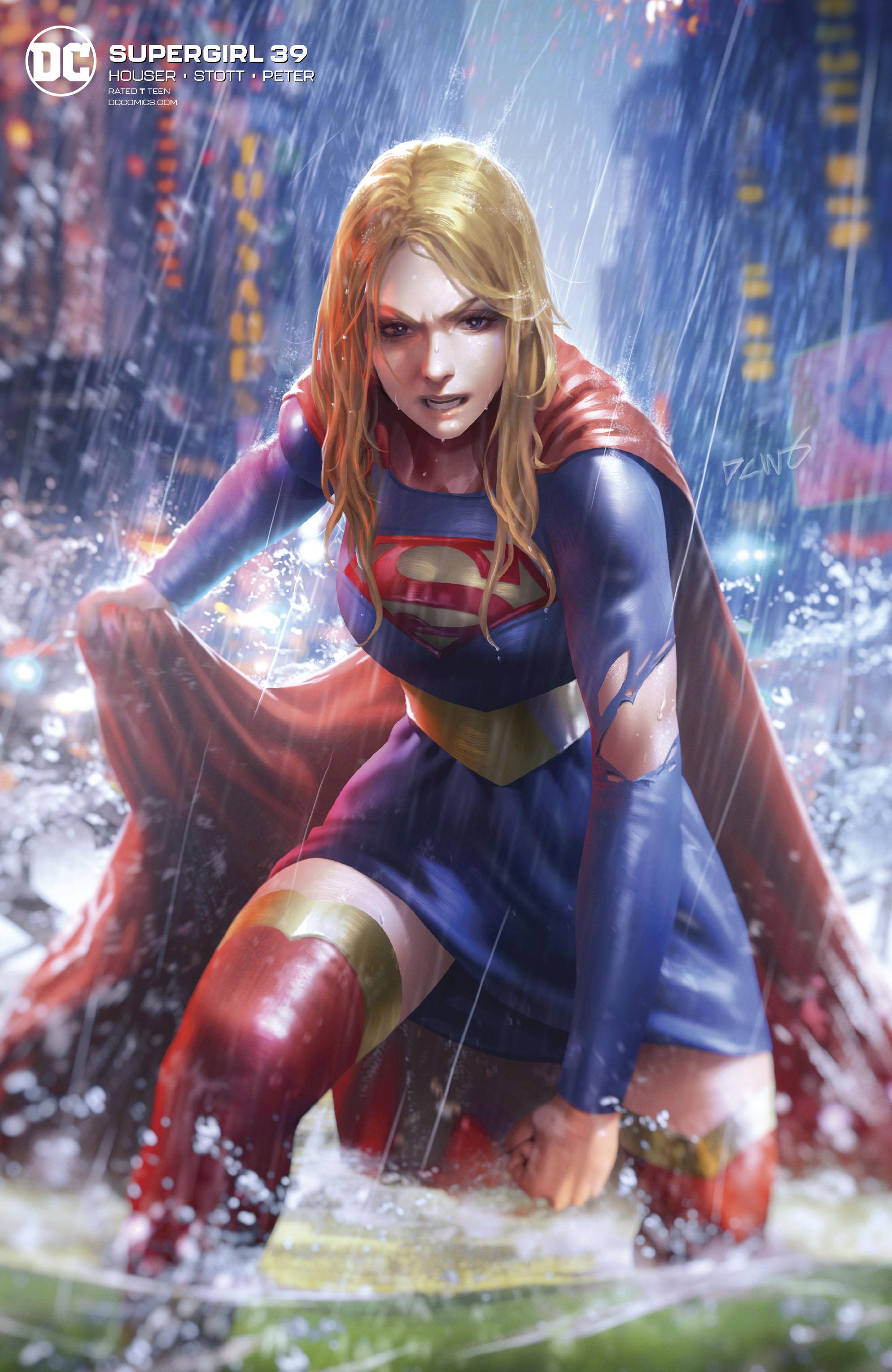 Supergirl Vol 7 39 Variant.jpg