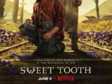 Sweet Tooth (TV Series)