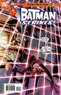 The Batman Strikes! 27