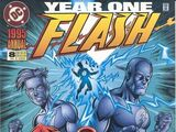 The Flash Annual Vol 2 8