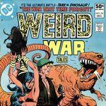 Weird War Tales Vol 1 94.jpg