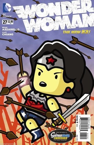 "Scribblenauts Variant by <!--LINK'"" 0:0-->"