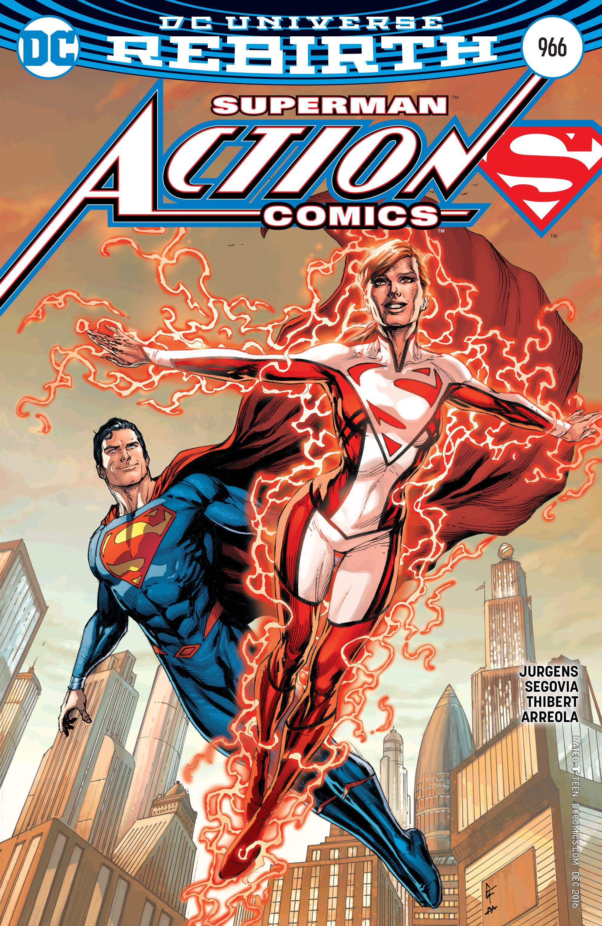 Action Comics Vol 1 966 Variant.jpg