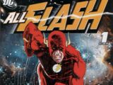 All Flash Vol 1 1