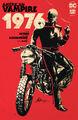 American Vampire 1976 Vol 1 1
