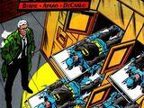 Batman Vol 1 434