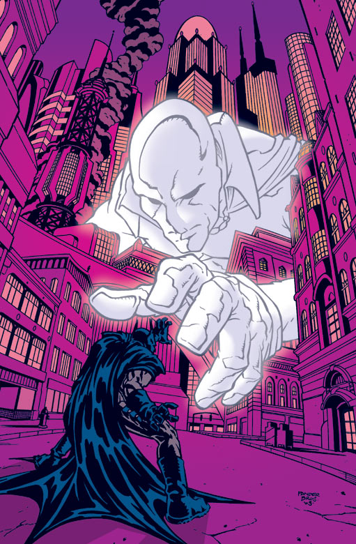 Batman City of Light Vol 1 3 Textless.jpg