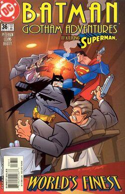 Batman Gotham Adventures Vol 1 36.jpg
