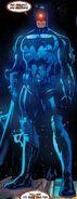 Batman Tim Drake Prime Earth 0001