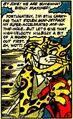 Cheshire Cheetah 01