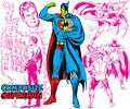 Composite Superman 1
