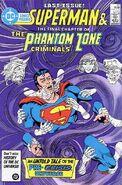 DC Comics Presents 97