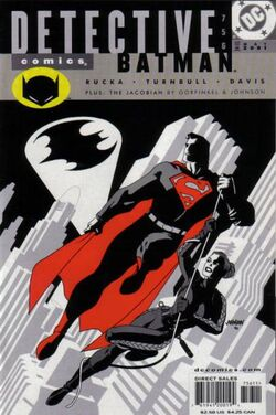 Detective Comics 756.jpg