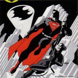 Detective Comics Vol 1 756