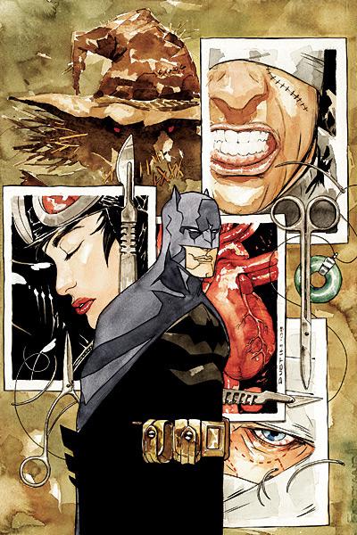 Detective Comics Vol 1 848 Textless.jpg