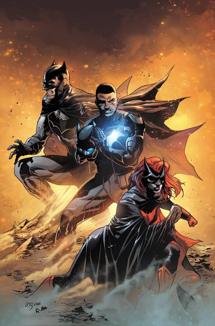 Detective Comics Vol 1 944 Textless.jpg