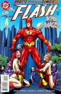 Flash v.2 113