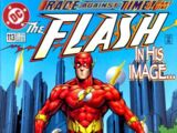 The Flash Vol 2 113
