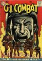 GI Combat 56
