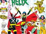 Helix (New Earth)