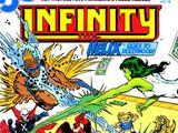 Infinity Inc. Vol 1 18