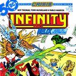 Infinity Inc Vol 1 18.jpg