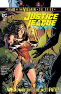 Justice League Dark Vol 2 13