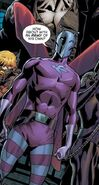 Killer Moth Prime Earth 0003