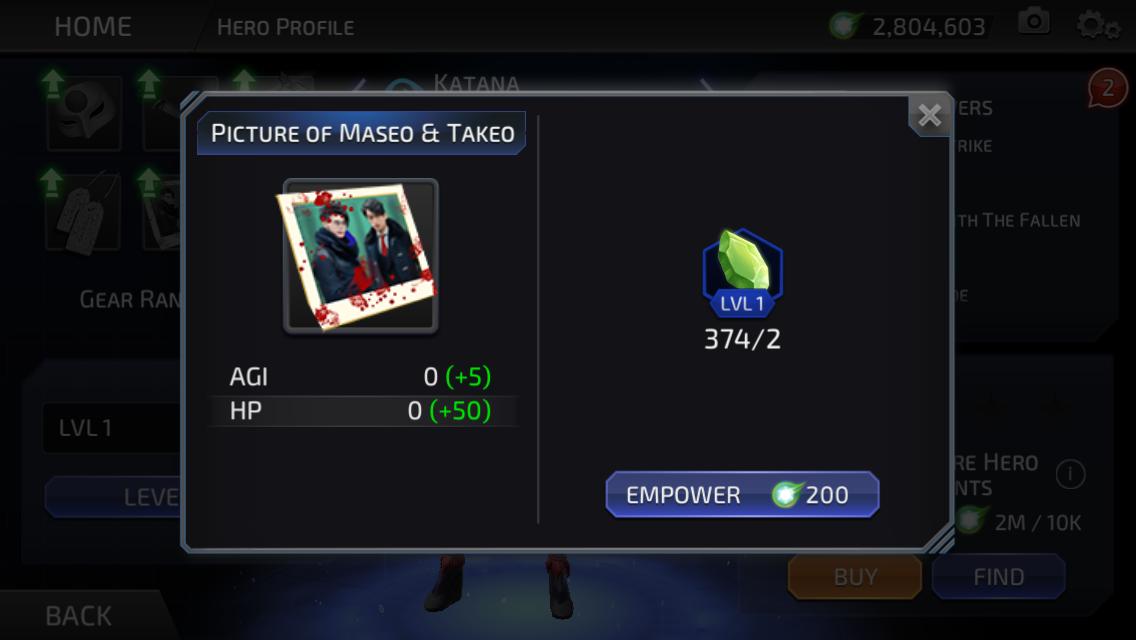 Takeo Yamashiro (DC Legends)