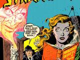 The Phantom Stranger Vol 1 4