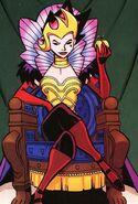 Queen of Fables bb
