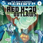 Red Hood and the Outlaws Vol 2 3.jpg