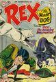 Rex the Wonder Dog 36