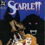 Scarlett Vol 1 6.jpg