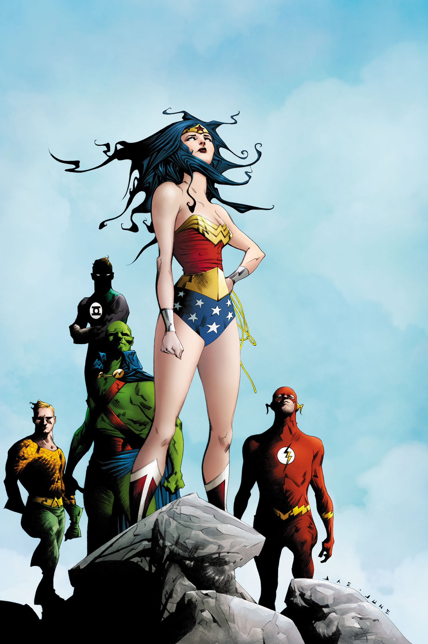 Sensation Comics Featuring Wonder Woman Vol 1 8 Textless.jpg