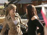 Smallville (TV Series) Episode: Gone