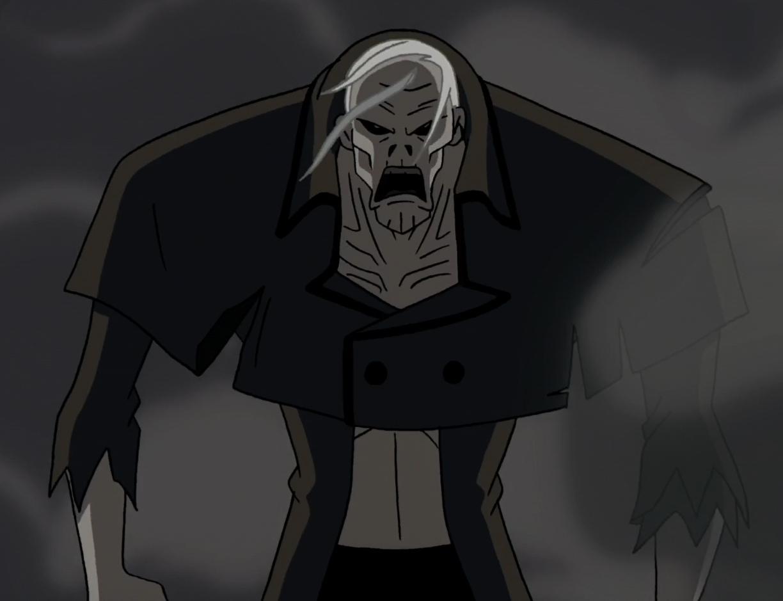 Solomon Grundy The Batman.JPG